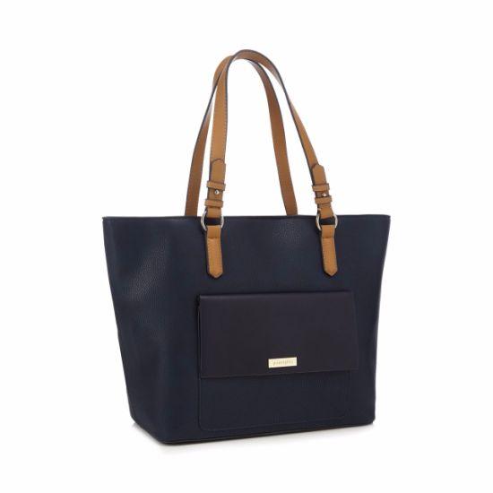 24f0d68151 ... Handbag Lady Handbags Hand Bag Leather Handbags Fashion Handbag Designer  Handbag Designer Lady Handbag Ladies Bag